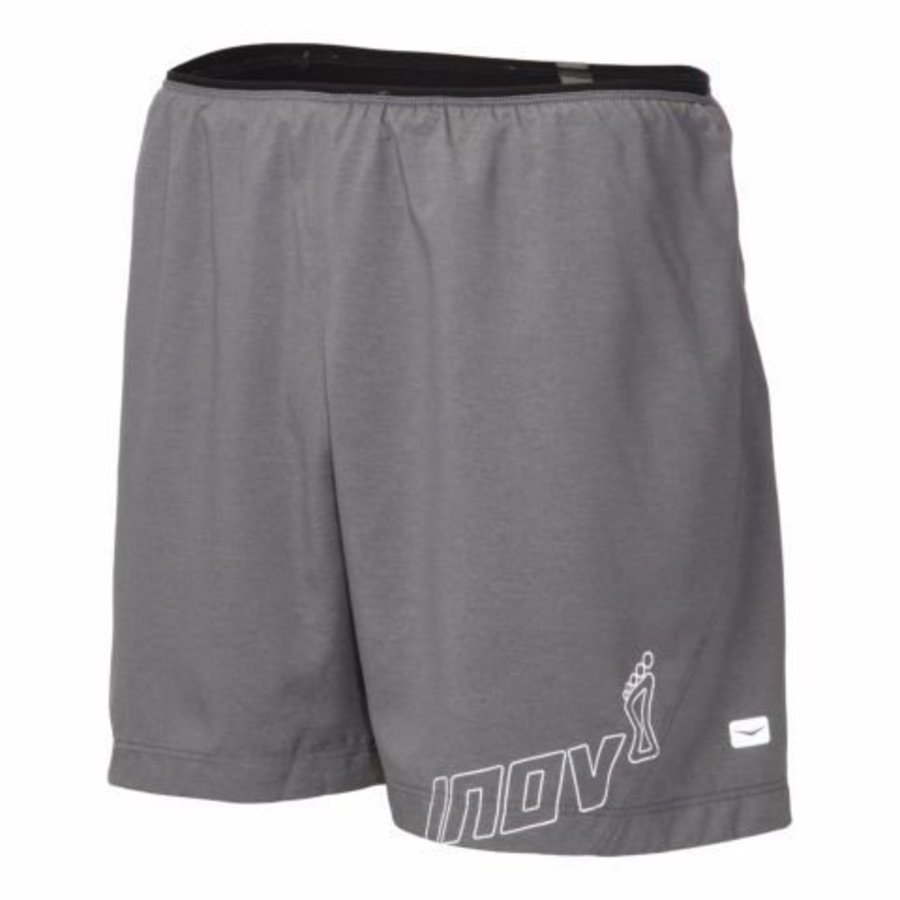 "Inov-8 AT / C 5 ""kurzer Trail"
