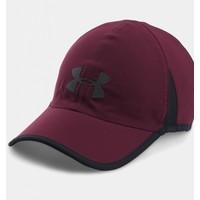 UA Shadow Cap 4.0 Rood