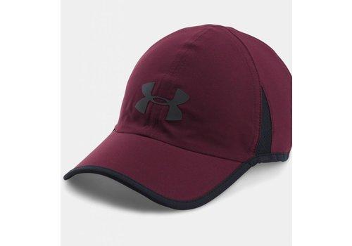 UA Shadow Cap 4.0 Rot