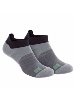 Inov-8 Inov-8 All-Terrain-Socke Niedrig