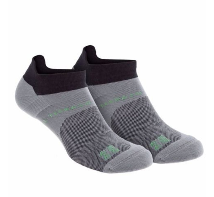 Inov-8 All-Terrain-Socke Niedrig