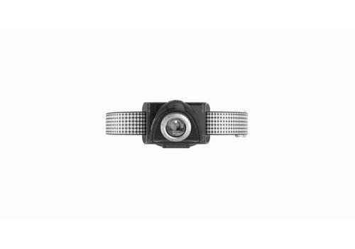 Led Lenser SEO S7R Zwart