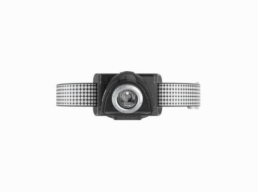 Led Lenser Led Lenser SEO S7R Zwart