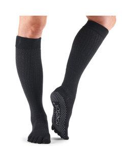 Toesox Toesox Scrunch Knee