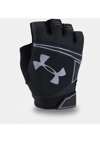 Under Armour UA Coolswitch Flux