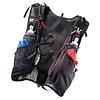 Salomon Salomon Bag ADV Skins 12 Black XS/S