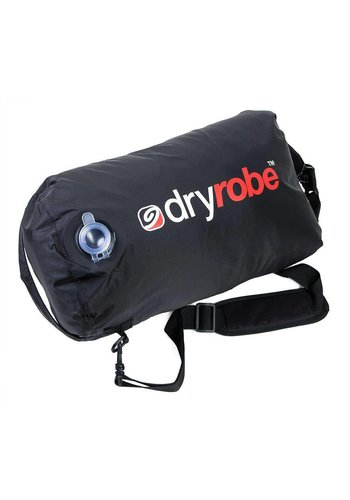Dryrobe Dryrobe Compression Travelbag