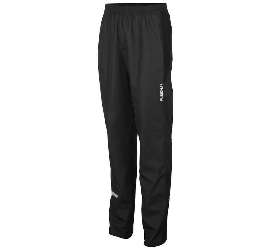 Fusion S1 training pants