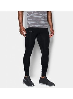 Under Armour Herenlegging ColdGear® Reactor Run
