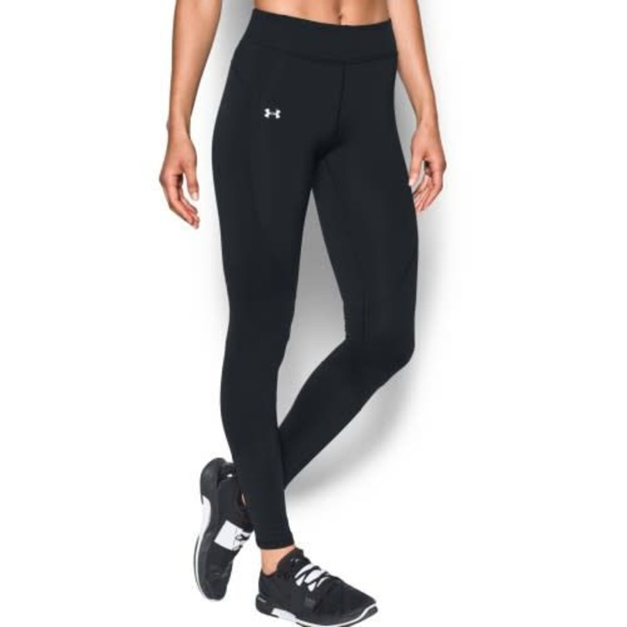 Dames Tight UA Reactor