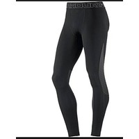 UA Coldgear Reactor Legging