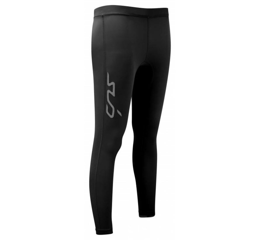 Sub Sports Dual Legging ladies