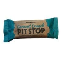 Rat Race Pit Stop Bar Caramel Crunch
