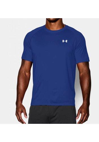 Under Armour Heren T-shirt UA Tech™