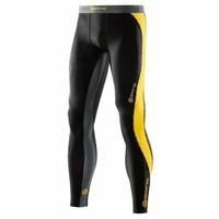 Skins DNAamic Long tights