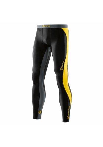 Skins Skins DNAamic Long tights
