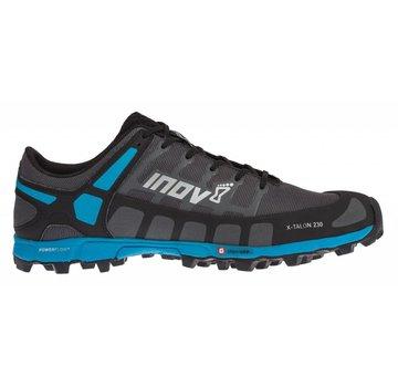 Inov-8 Inov-8 X-talon 230 Grijs-Blauw