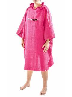 Dryrobe Dryrobe Tuch Pink
