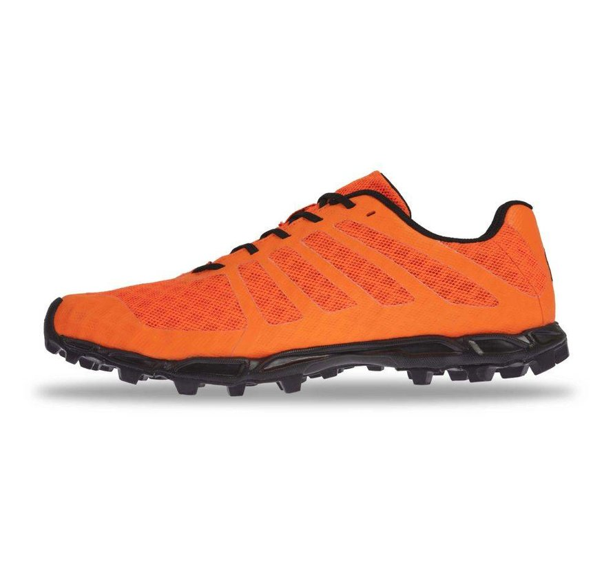 Inov-8 X-Talon 210 Orange