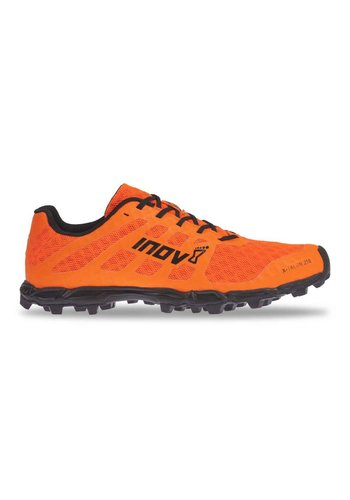 Inov-8 Inov-8 X-Talon 210 Orange