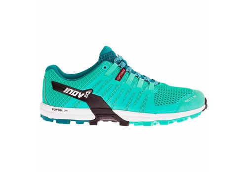 Inov-8 Roclite 290 Blue Ladies
