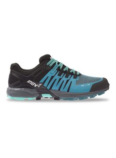 Inov-8 Inov-8 Roclite 315 Black-Blue Women