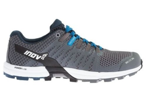 Inov-8 Roclite 290 Gray Men