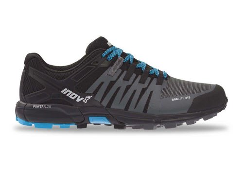 Inov-8 Roclite 315 Black Men
