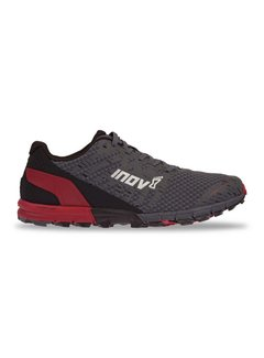 Inov-8 Inov-8 Trailtalon 235