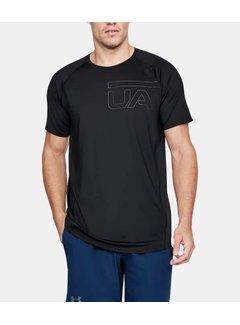 Under Armour Under Armor MK1 Graphic Shirt