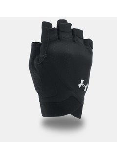 Under Armour Under Armour Coolswitch Flux Damen Trainingshandschuh