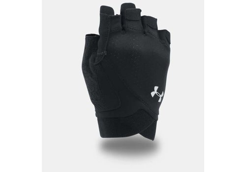 Under Armour Coolswitch Flux Damen Trainingshandschuh