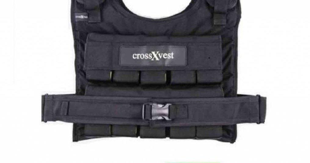 CrossXvest kopen? Weer ruim op voorraad in Nederland