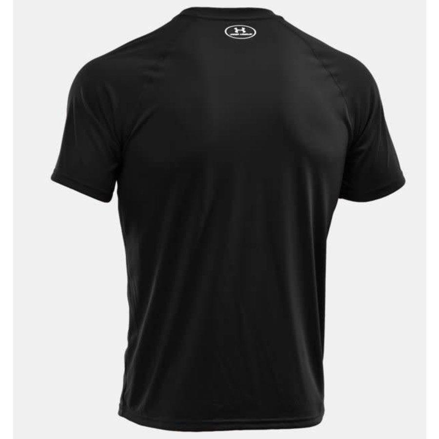 Under Armour Heren T-shirt UA Tech