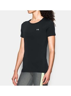 Under Armour Under Armour Heatgear Damen Shirt