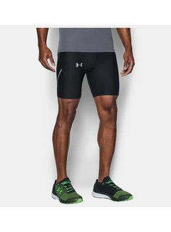 Under Armour Under Armour No Breaks Compressieshorts