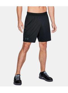 Under Armour Under Armour MK1 7 inch herenshorts