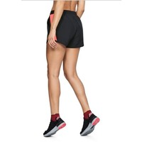 Under Armour Fly-By Damesshorts