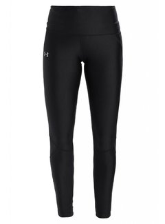 Under Armour Under Armour Fly Fast Tight Women