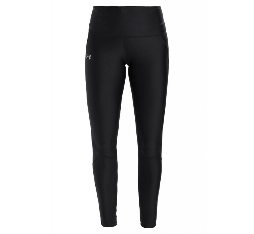 Under Armour Fly Fast Tight Dames