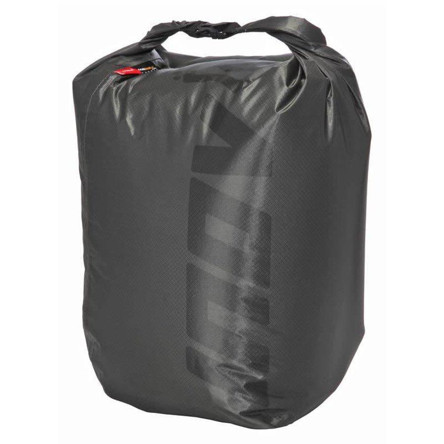 Inov-8 Trockenbeutel 15 L