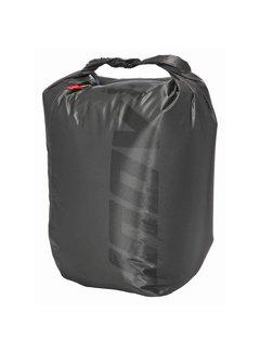 Inov-8 Inov-8 Drybag 5 L