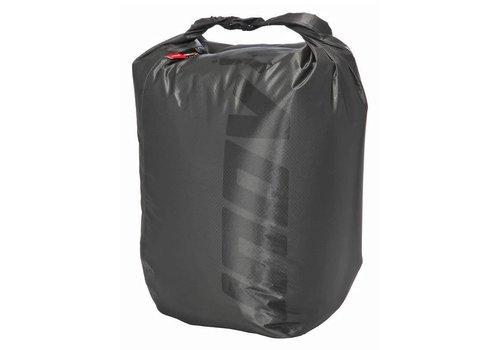 Inov-8 Trockenbeutel 5 L
