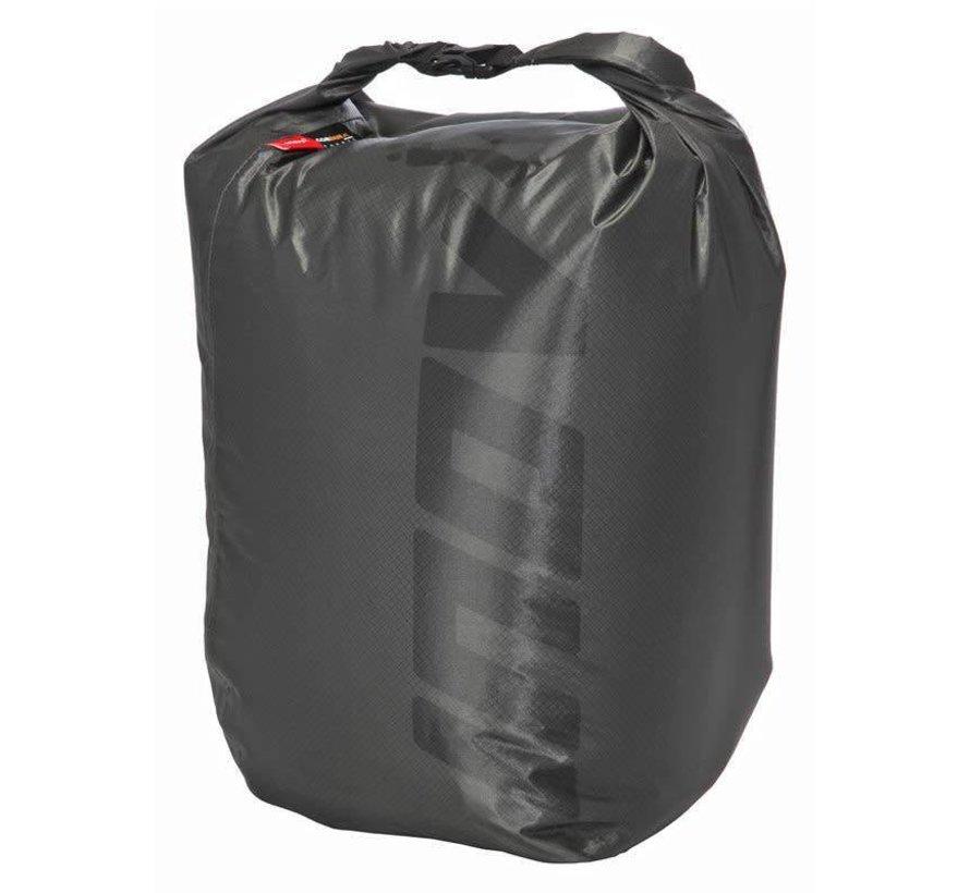 Inov-8 Drybag 5 L