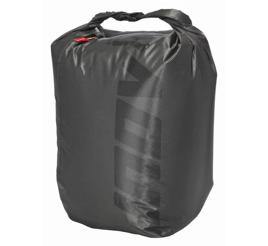 Inov-8 Drybag 25 L