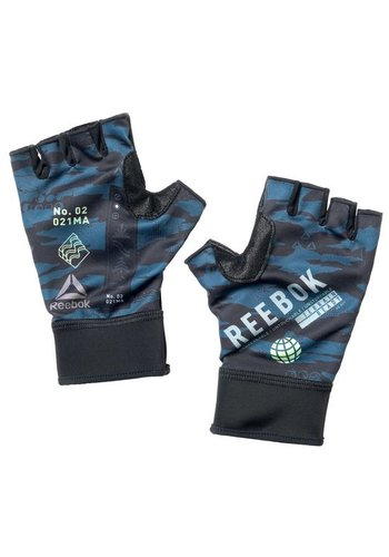Reebok Reebok Gloves