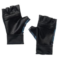 Reebok Gloves