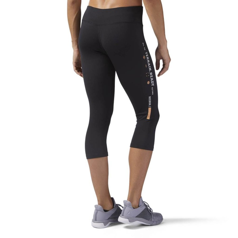 Reebok Ladies Tight