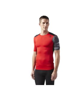 Reebok Reebok Active Chill Shirt