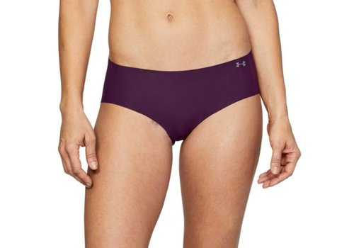 Under Armour Dameshipster Pure Stretch